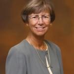 Joanne Sexton