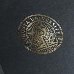 brand AU.Seal.GoldFoil