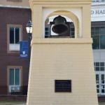 brand bell tower DSC_3757