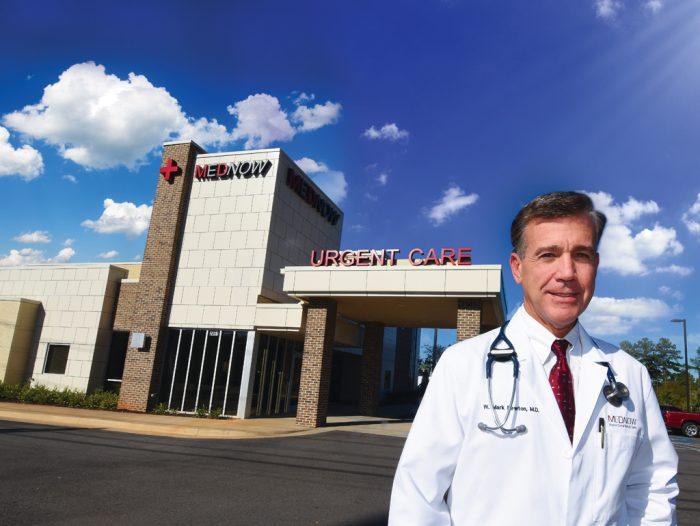 problem solver img | Medical College of Georgia Foundation