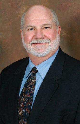 Dail Crail, DCG Director of Development