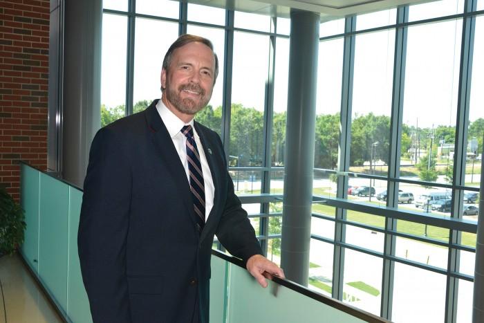 Dr. Kevin Frazier