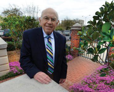 Dr. Joseph W. Tollison