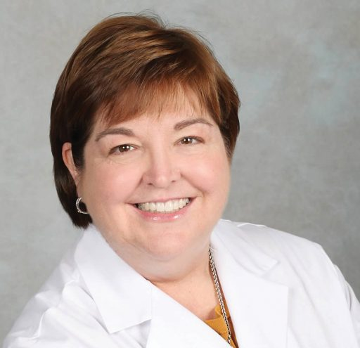 Dr. Carol A. Lefebvre Dean, The Dental College of Georgia 706-721-2118 clefebvr@augusta.edu.
