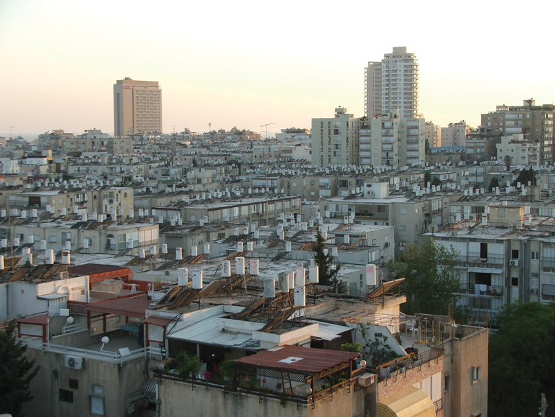 tel-aviv-buildings_don dagan
