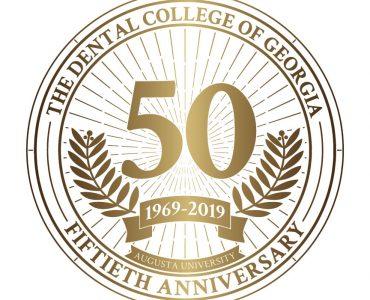 DCG 50 seal