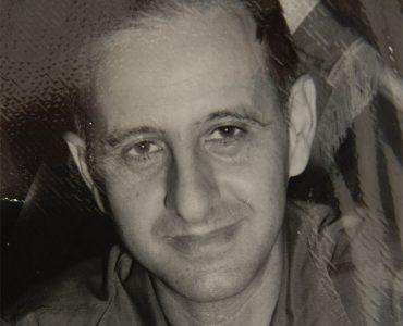 Edmund Krekorian
