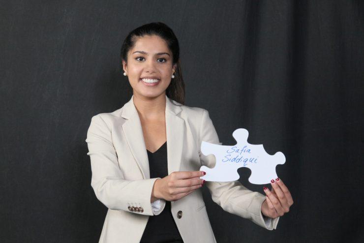 Safia Siddiqui